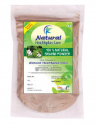 100% Natural Brahmi Leaves (BACOPA MONNIERI) Powder for COMPLETE HAIR CARE NATURALLY by Natural Healthplus Care