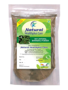 100% Natural Bhringraj Leaves (ECLIPTA ALBA) Powder for FIGHTING HAIR FALL NATURALLY by Natural Healthplus Care