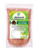 100% Natural Aritha Nuts (SAPINDUS MUKOROSSI) Powder for SILKY SMOOTH HAIRS NATURALLY by Natural Healthplus Care