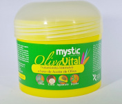 Mystic Oliva Vital Treatment 470ml