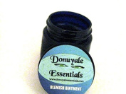 Donuyale Essentials Blemish Ointment