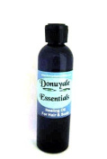 Donuyale Essentials Healing Oil for Hair & Scalp
