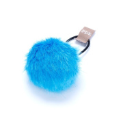 Peppercorn Kids Pompom Hair Tie