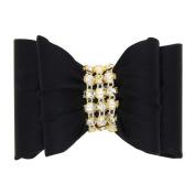 FEITONG(TM) Baby Girls Fashion Bowknot Hairpin Headdress