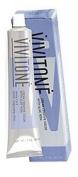 : Vivitone Permanent Cream Hair Colour 90ml 9GB