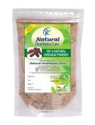 100% Natural Shikakai Pods (ACACIA CONCINNA) Powder for GORGEOUS HAIRS NATURALLY by Natural Healthplus Care