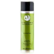 COLURE True Colour Care Purifying Shampoo 950ml