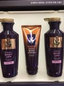 Ryo Hair Care Set