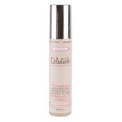 Delectable by Cake Beauty Radiance Boosting Vanilla & Cream Hair/Body Mist