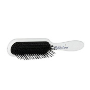 Childs Farm Tangle Tamer Brush