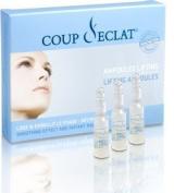 Coup d'Eclat Lifting Ampoules-12 Ampoules by Laboratoires Asepta Monaco