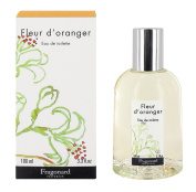 FRAGONARD - Fragonard ORANGE BLOSSOM Eau De Toilette