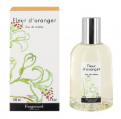 FRAGONARD - Fragonard ORANGE BLOSSOM Eau De Toilette