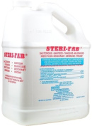 Sterifab SFDGAL STERI-FAB 9-Way Protectant