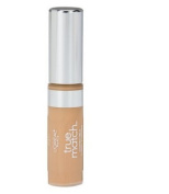 L'Oreal® Paris True Match Super-Blendable Liquid Concealer