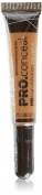 L.A. Girl Pro Concealer, Fawn, 10ml
