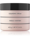 Merle Norman Cleansing Cream Creme