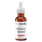 Baebody Retinol Serum 2.5%