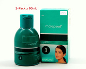 2-Pack Maxi peel #3 60ml