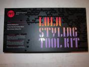 Lola Styling Tool Kit