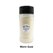 RCMA Over Powders, Warm Gold 90ml
