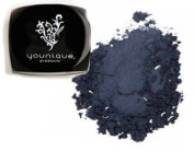 Younqiue Moodstruck Mineral Eye Pigment - Matte Twitterpated