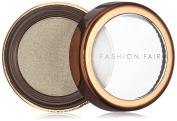 Fashion Fair Eye Shadow, Sage Mist