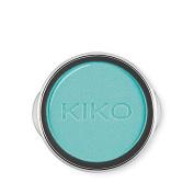 Kiko Infinity Eyeshadow CLICS System