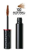 Shiseido MAQuillAGE Eyebrow Colour Wax N #100