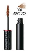 Shiseido MAQuillAGE Eyebrow Colour Wax N #100