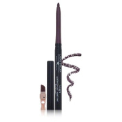 I-Care Eyeliner Waterproof Pencil - Eggplant