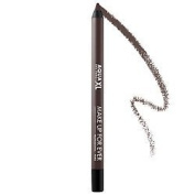 MAKE UP FOR EVER Aqua XL Eye Pencil Waterproof Eyeliner Aqua XL S-50 0ml