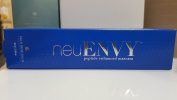 NeuENVY Mascara by Neulash