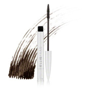 Mascara - Black E401 (10ml)