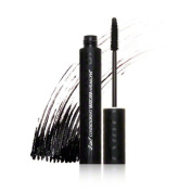 2-in-1 Conditioning Mascara - Black