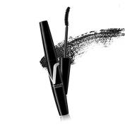 EGLIPS Max Volume Mascara 10ml / Beautynet Korea