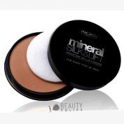 Verona Ingrid Mineral Silk & Lift Dream Mat De Lux Powder (No-21) 17g