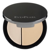 EVE PEARL HD 40:60 DUAL FOUNDATION