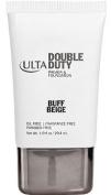 ULTA Double Duty Foundation - Buff Beige
