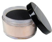 Create Your Private Label TRANSLUCENT LOOSE FACE POWDER_pack of 3