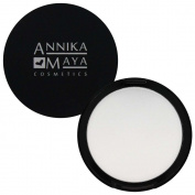 Annika Maya Invisible Blotting Powder