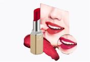 Drasawee Colour Changing Makeup Lip Gloss Nourish Long Lasting Lipsticks 8#