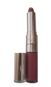Doll 10 HydraGel Lux Lip Colour and Lip Gloss