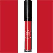 Liquid Lipstick Smoothing liquid cream Vegan, gluten-free, paraben-free.