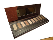 PROFUSION BARE EYE SHADOW WITH EYE LINER