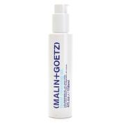 Malin + Goetz Facial Cleansing Oil 120ml FC-122-04