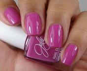 Julie Nail Colour # 70176 Rio Janeiro - .1040ml