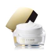 ERH Eye and Lip Contour Cream