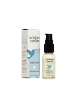 Goddess Garden Bright Eyes Firming Eye Cream, 15ml