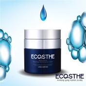ECOSTHE SkinNutrient Total Age Defying Eye Cream (30ml) / Premium Korean Skin Care, K-Beauty
